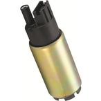 Pompa paliwa MAGNETI MARELLI 313011300040
