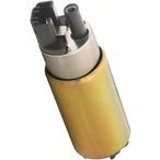 Pompa paliwa MAGNETI MARELLI 313011300042