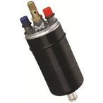 Pompa paliwa MAGNETI MARELLI 313011300077