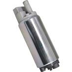 Pompa paliwa MAGNETI MARELLI 313011300080