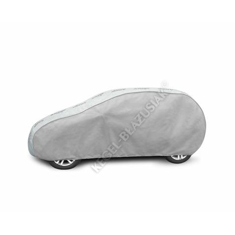 Pokrowiec na samochód Mobile Garage M1 Hatchback 355-380 cm KEGEL-BŁAŻUSIAK 5-4101-248-3020