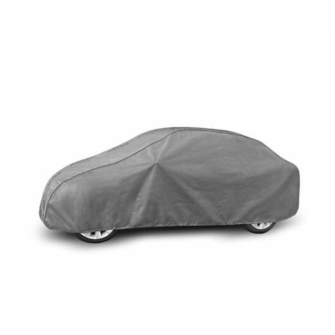 Pokrowiec na samochód Mobile Garage M sedan 380-425 cm KEGEL-BŁAŻUSIAK 5-4111-248-3020