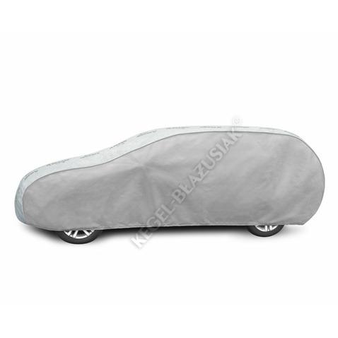 Pokrowiec na samochód Mobile Garage XXL Kombi 480-495 cm KEGEL-BŁAŻUSIAK 5-4106-248-3020