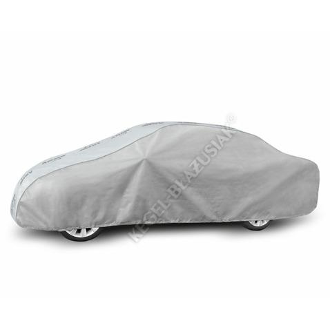 Pokrowiec na samochód Mobile Garage XXL Sedan 500-535 cm KEGEL-BŁAŻUSIAK 5-4114-248-3020