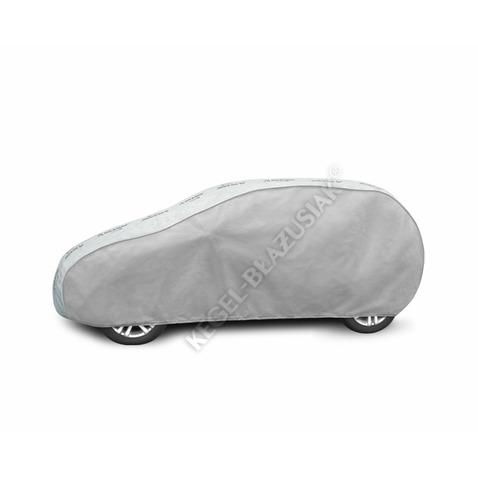 Pokrowiec na samochód Mobile Garage M2 Hatchback 380-405 cm KEGEL-BŁAŻUSIAK 5-4102-248-3020