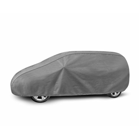 Pokrowiec na samochód Mobile Garage L Van 410-450 cm KEGEL-BŁAŻUSIAK 5-4132-248-3020