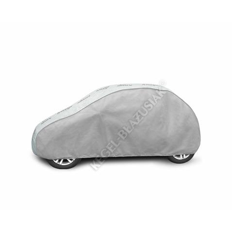 Pokrowiec na samochód Mobile Garage S3 Hatchback 335-355 cm KEGEL-BŁAŻUSIAK 5-4100-248-3020