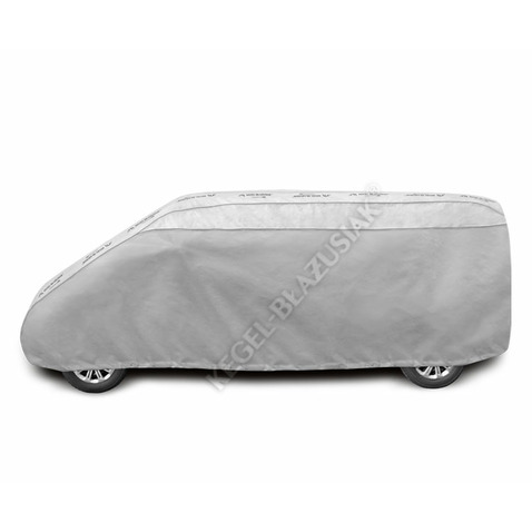 Pokrowiec na samochód Mobile Garage L 500 Van 490-520 cm KEGEL-BŁAŻUSIAK 5-4155-248-3020