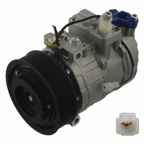 Kompresor klimatyzacji FEBI BILSTEIN 35387
