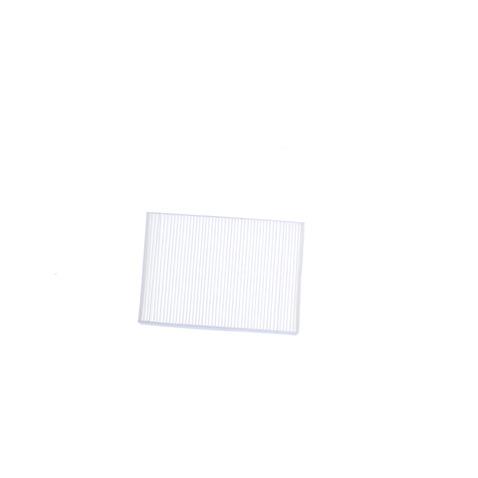 Filtr klimatyzacji IPARTS FK000116