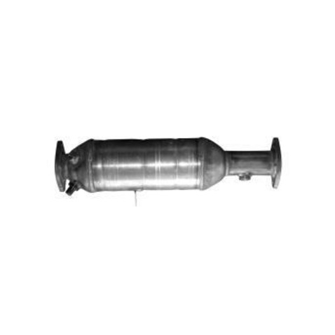 Filtr cząstek stałych (DPF) JMJ 1015