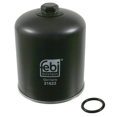 Wkład osuszacza powietrza, instalacja pneumatyczna FEBI BILSTEIN 21623