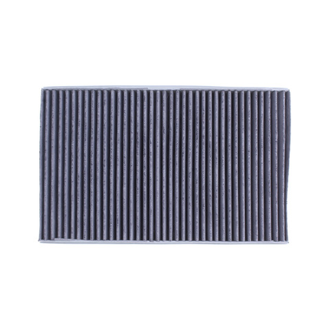 Filtr klimatyzacji IPARTS FK000058