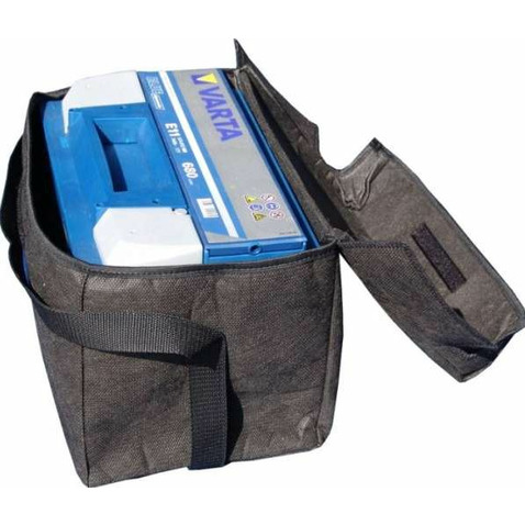 Ocieplacz akumulatora GIT 80-90Ah GIT OCI225091