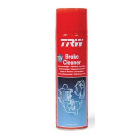Czysciwo hamulcowe / sprzęgła TRW PFC105 TRW PFC105