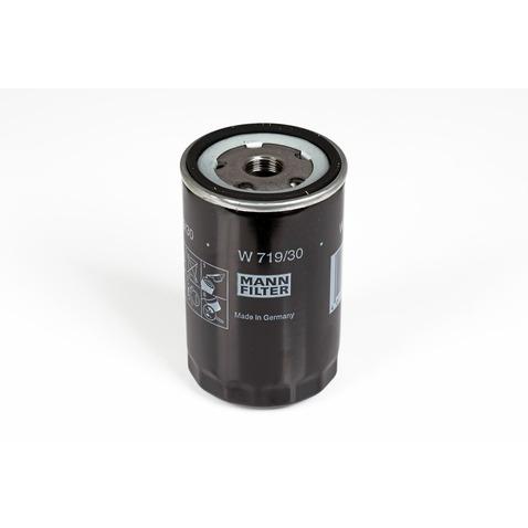 Filtr oleju MANN-FILTER W 719/30