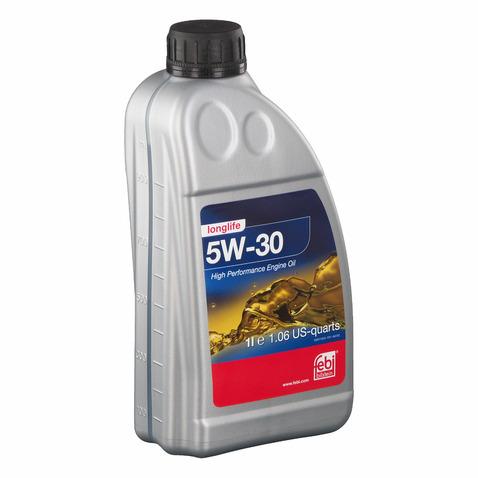 Olej silnikowy FEBI BILSTEIN 32941 FEBI BILSTEIN 32941