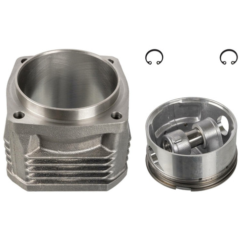 Tuleja cylindrowa sprężarki powietrza FEBI BILSTEIN 23947