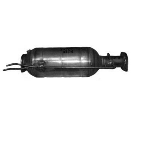 Filtr cząstek stałych (DPF) JMJ 1028