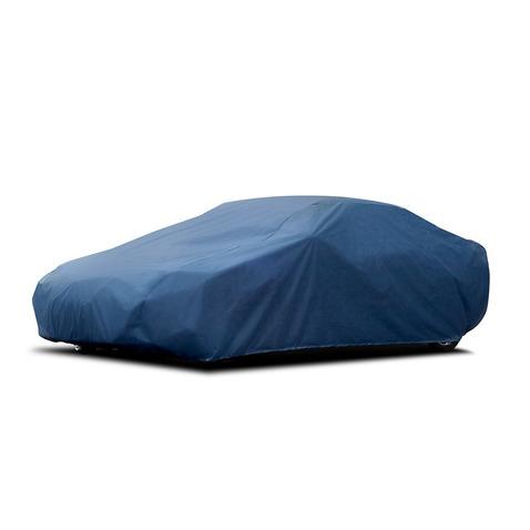 Plandeka CARPASSION Premium XM hatchback / kombi CARPASSION 100101