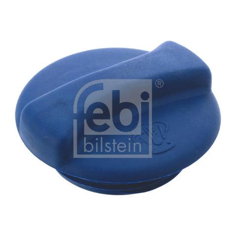 Korek - pokrywa FEBI BILSTEIN 02111