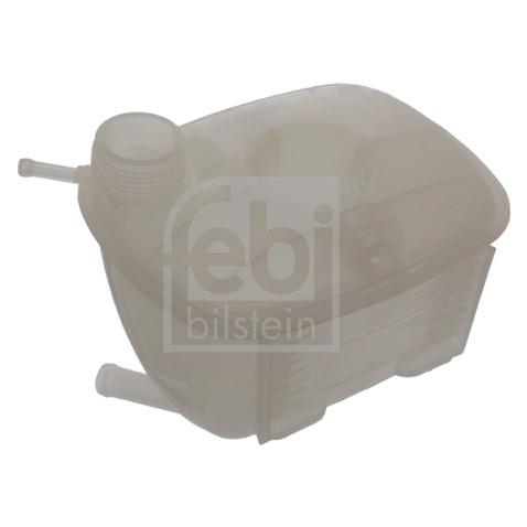Zbiorniczek wyrównawczy płynu chłodzącego FEBI BILSTEIN 02136