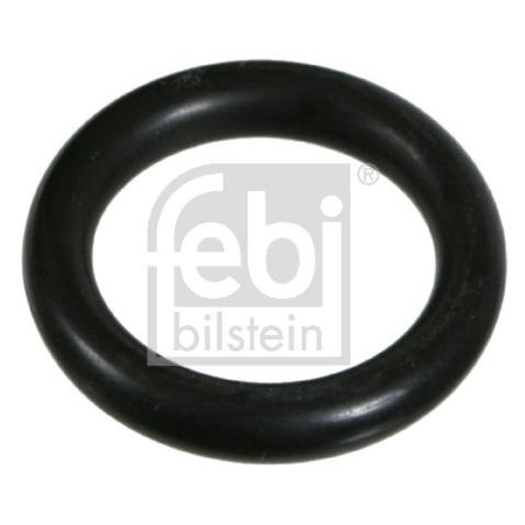 Pierścień uszczelniający FEBI BILSTEIN 02344
