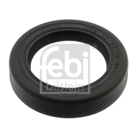 Pierścień uszczelniający FEBI BILSTEIN 03598