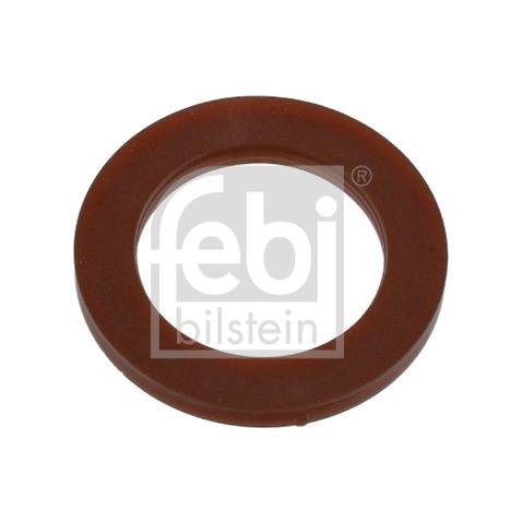 Pierścień uszczelniający korka spustowego oleju FEBI BILSTEIN 05597