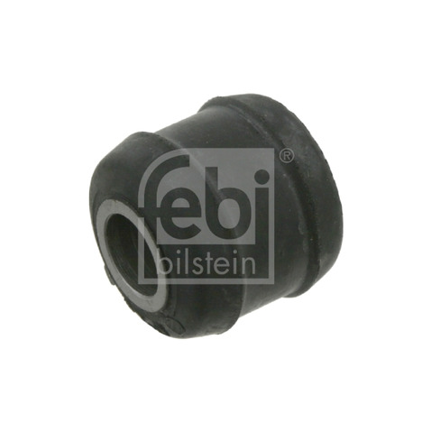 Guma drążka stabilizatora FEBI BILSTEIN 05657