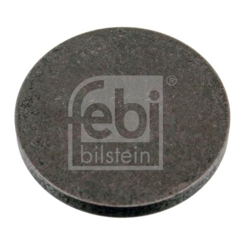 Tarcza regulująca luz zaworowy FEBI BILSTEIN 08295