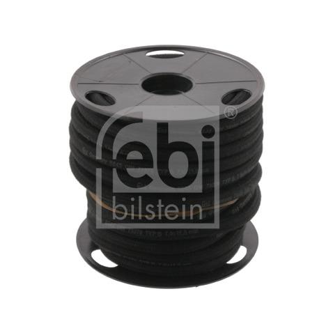 Przewód paliwowy elastyczny FEBI BILSTEIN 08645