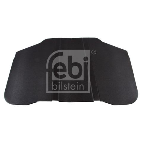 Osłona silnika FEBI BILSTEIN 08903