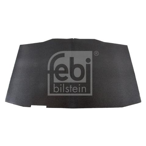 Osłona silnika FEBI BILSTEIN 08908