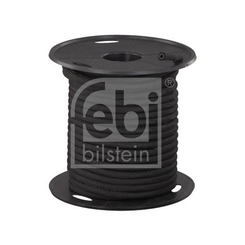 Przewód paliwowy elastyczny FEBI BILSTEIN 09487