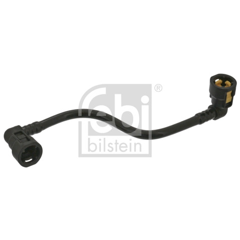 Przewód paliwowy elastyczny FEBI BILSTEIN 100271