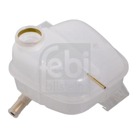 Zbiorniczek wyrównawczy płynu chłodzącego FEBI BILSTEIN 102358