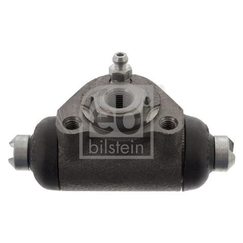 Cylinderek hamulcowy FEBI BILSTEIN 12010