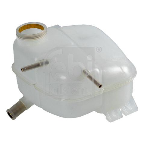 Zbiorniczek wyrównawczy płynu chłodzącego FEBI BILSTEIN 29477
