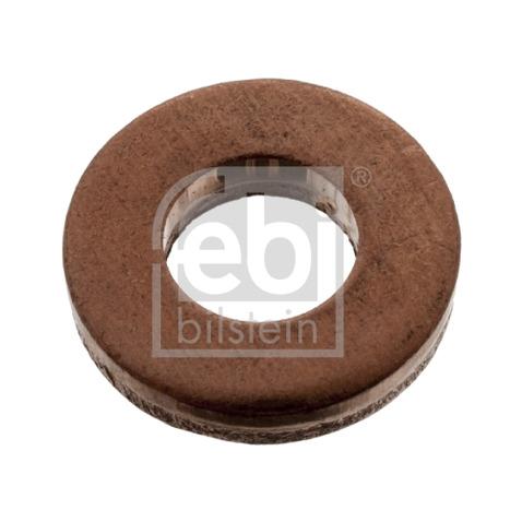 Pierscień uszczelniający wtryskiwacza FEBI BILSTEIN 30253