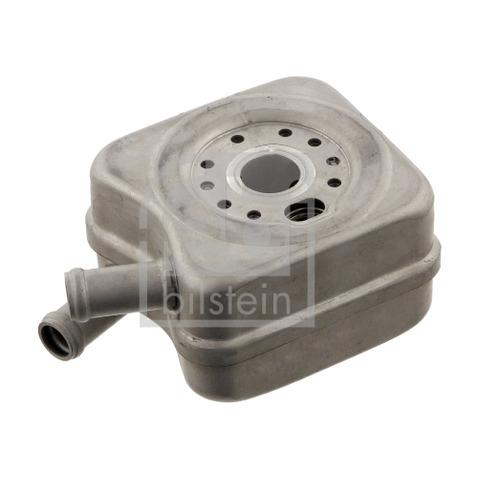 Chłodnica oleju silnikowego FEBI BILSTEIN 31110