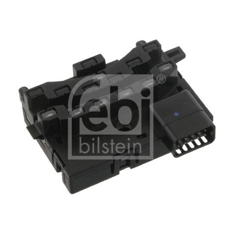 Czujnik kąta skrętu koła kierownicy FEBI BILSTEIN 33537