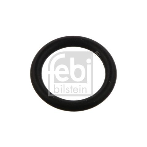 Pierścień uszczelniający chłodnicy oleju FEBI BILSTEIN 33672