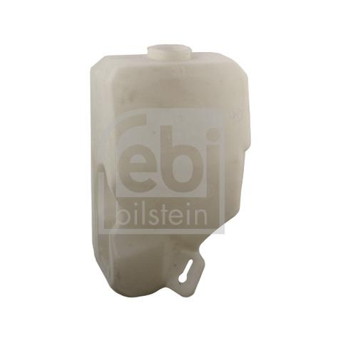 Zbiornik płynu spryskiwacza, szyba FEBI BILSTEIN 36995