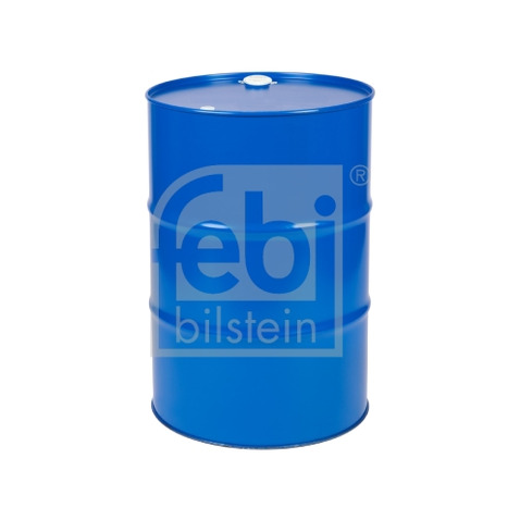 Płyn do chłodnicy FEBI BILSTEIN 38202
