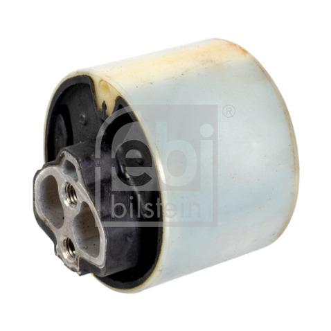 Poduszka zawieszenia automatycznej skrzyni biegów FEBI BILSTEIN 39163