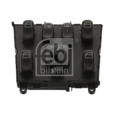 Przełącznik FEBI BILSTEIN 44735