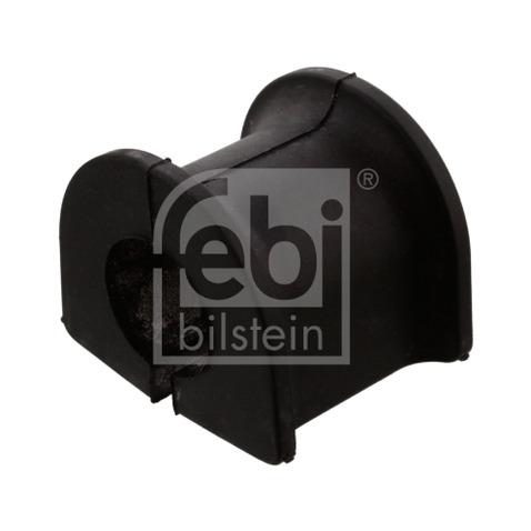 Guma drążka stabilizatora FEBI BILSTEIN 47140