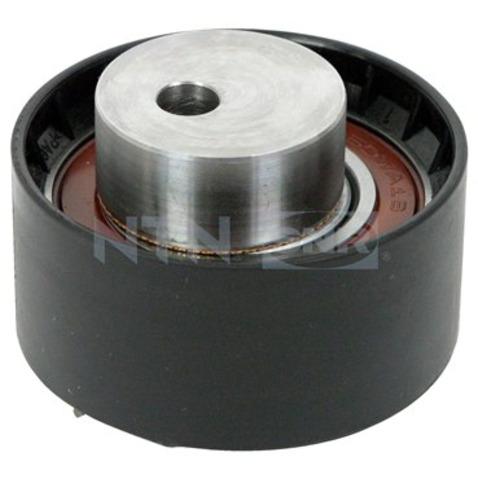 Rolka napinacza paska rozrządu SNR GT358.35