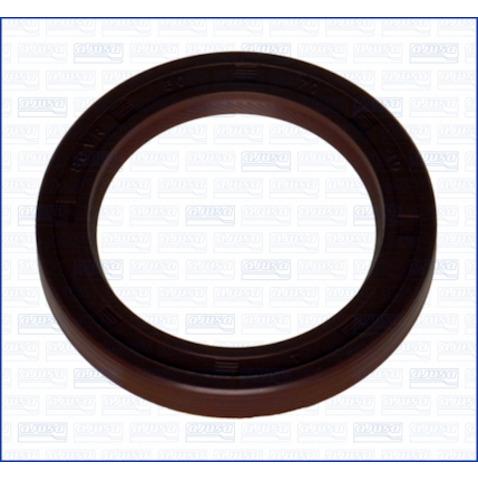 Pierścień uszczelniający AJUSA 15025300